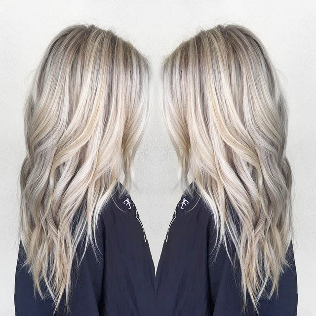 olaplex-before-and-after-11