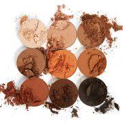 kyshadow-bronze-palette-swatch