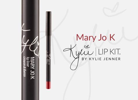 Mary Jo K Lip Liner