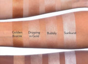 That Glow Kit Swatch