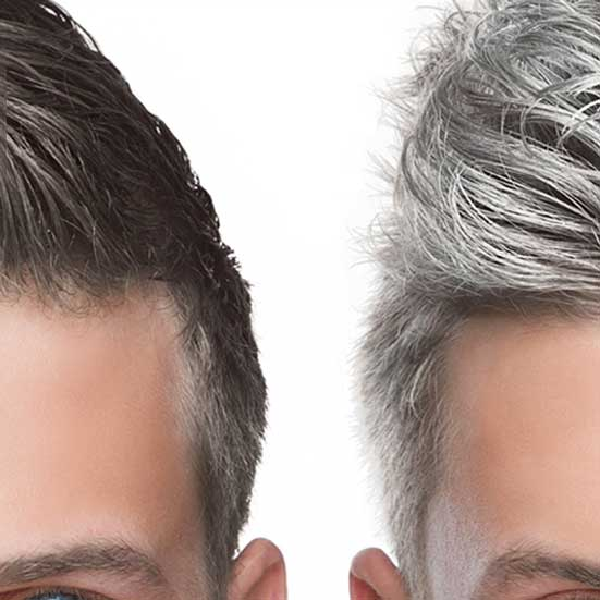 Hairwaxgrey