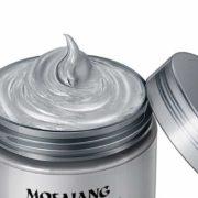 Silver Ash Hair Wax