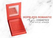 Hopless-Romantic-Blush