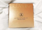 Glow Kit Packaging