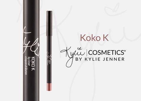 KC_Lip_Liner_Koko_K_09f2af39-6371-4c30-9a62-3e2811ff751e_large