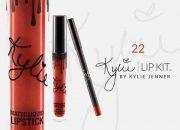 22-Lip-Kit