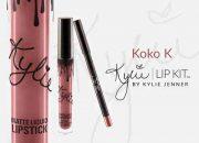 Koko-K-Lip-Kit
