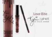 Love-Bite-Lip-Kit