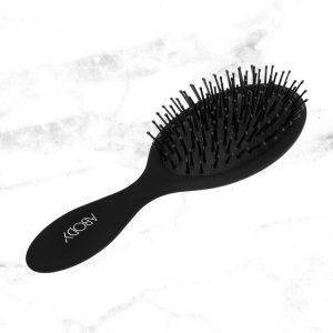Wet-Brush
