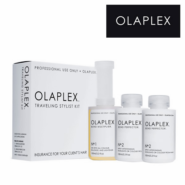 olaplex-traveling-stylist-kit-3-x-100ml